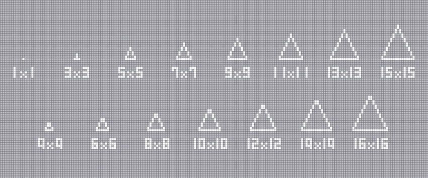 04_triangle1
