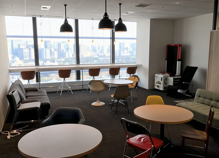 office_13